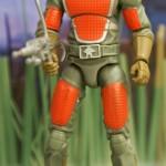 Sgt. Flash (2008)