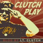 clutch-play-160px