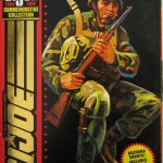 New Field Report: Action Marine (1994) by Acer