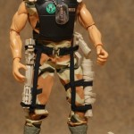 Operation: Sand Sting (Adventures of GI Joe 2010)