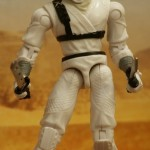 Storm Shadow (2005 Mail-in)