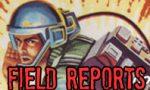 Field-Reports (2)