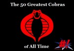 50-greatest-cobras-of-all-time-underscoopfire
