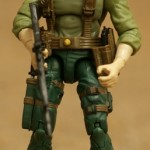 GI Joe Trooper (2008)