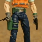 GI Joe Cutter (2008)