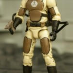 Cobra Trooper (Hostile Environment Specialist)