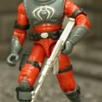 Neo Viper Commander (2003)