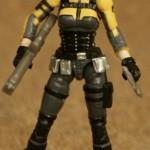 Agent Helix (2009)