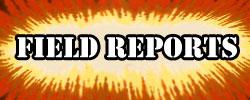 Field-Reports