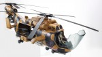 A2024 G.I. Joe Eaglehawk Chopper b