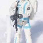 Sub-Zero (1990)