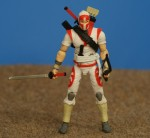 Storm Shadow (Cobra Legions)