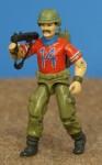 Bazooka (1985)