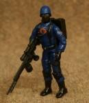 Cobra Infantry