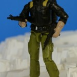 Snake Eyes (2004 Comic Pack)