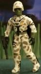 Cybor Trooper (1996)