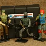 Rapid Deployment Force (1993)