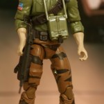 Duke (2008 Tiger Force)