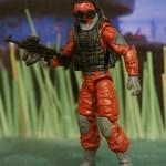 Cobra Invasion Trooper (2013)