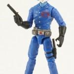 Cobra Commander (2013)