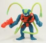 Bio Viper (1993)