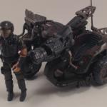 Venom Cycle (2003)