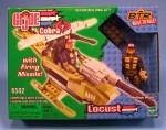Locust-Box-Front
