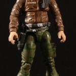 GI Joe Hawk (2008)