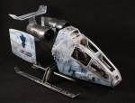 Steel Brigade Skyhawk (2005)