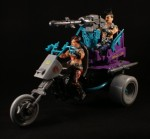 Dreadnok Cycle (2004)