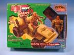 Rock Crusher-Box-Front