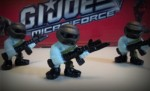 Steel Brigade (2013 Micro Force)