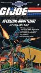 Operation: Night Flight
