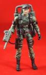 Sgt. Stalker (2008)