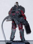 City Strike Destro