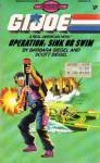 Operation: Sink or Swim