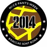 NPW_2014