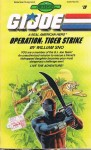 Tiger Strike