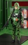 Z Force Infantryman (1983)
