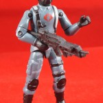 Cobra Night Trooper (2005)