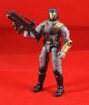 Cobra Viper (2004)