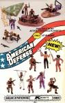 American Defense Ad