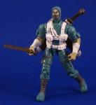 Cobra Ninja Trooper (2004)