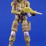 Sgt Stalker (2010)