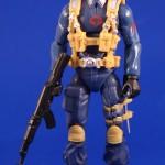 Cobra Officer (2008)