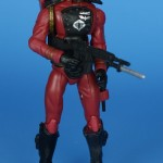 Crimson Guard Officer (2008)