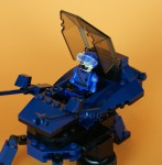 Enemy Attack Cannon (Geewunner)