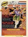Free Fridge Ad