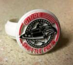 Shuttle Command Ring