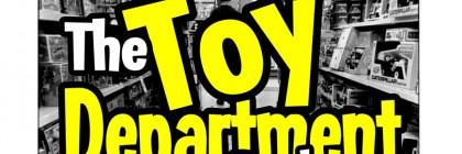 TTD_iTunes_Logo